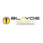 Blayde Security Ltd