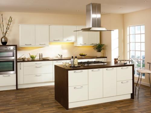 Free Design Consultations for Kitchens or Kitchen Refurbishments.