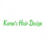 Karens Hair Design