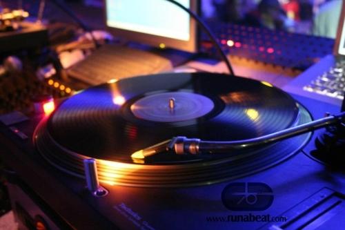 Reggae Music Hire