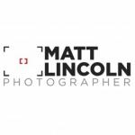 Matt Lincoln Photo