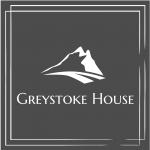 Greystoke House