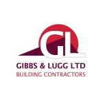 Gibbs & Lugg Ltd