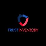 Trust Inventory