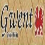 Gwent Ground Works