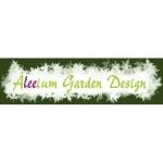 Aleeium Garden Design