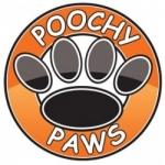 Poochy Paws Ltd