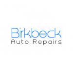 Birbeck Auto Repairs