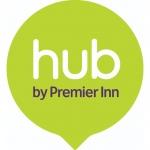hub by Premier Inn Edinburgh City Centre (Rose Street) hotel