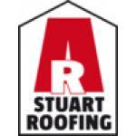 A. R. Stuart Roofing
