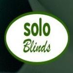 Solo Manufacturing Ltd