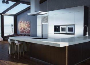 Quartz Worktops 6 315x228