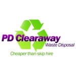 PD Clearaway
