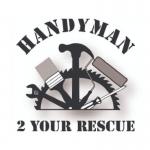 Ferry Property Maintenance Services (Olivier James Builder)