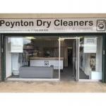 Poynton Dry Cleaners
