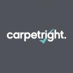 Carpetright Uddingston - Carpets & Flooring