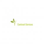 Lambert Contract Services