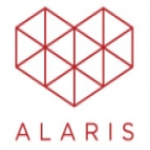 Alaris London