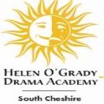 Helen O'Grady Drama Academy