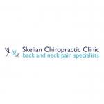 Skelian Chiropractic Bristol