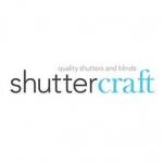 Shuttercraft Pennines