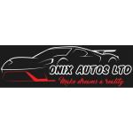Onix Autos Ltd
