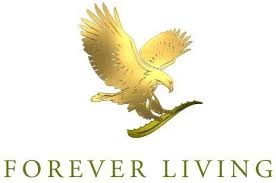 Stock Forever Living Products