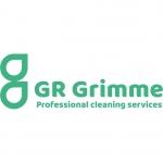 GR Grimme