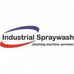 Industrial Spraywash Ltd