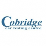 Shieldray Ltd Cobridge Car Testing Centre