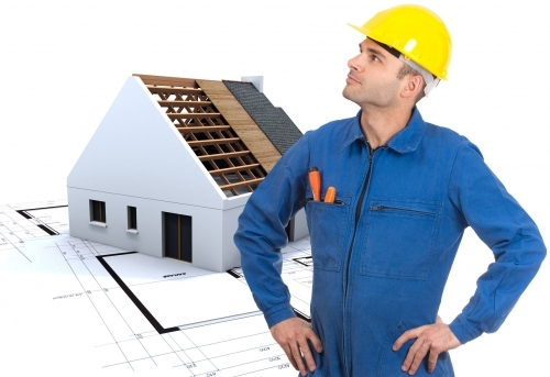 Property Maintenance Derby