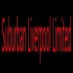 Suburban Liverpool Limited