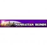 Manhattan Blinds