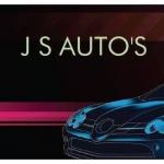 J S Auto's