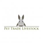 PET TRADE LIVESTOCK