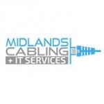 Midlands Cabling & IT Services Ltd
