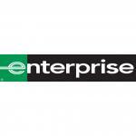 Enterprise Car & Van Hire - Northampton