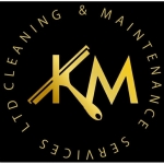 K M Cleaning & Maintenance Services Ltd