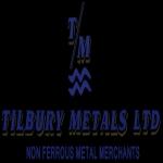 Tilbury Metals Ltd