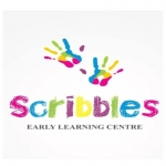 Scribbles Early Learning Centre
