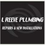 L Reeve Plumbing & Heating