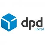 DPD Parcel Shop Location - Johnsons Dry Cleaners inside Sain