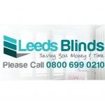 Leeds Blinds