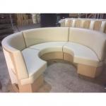 HJ Upholstery
