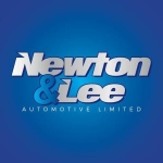 Newton and Lee Automotive Limited