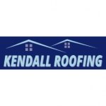 Kendall Roofing