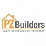 PZ Builders