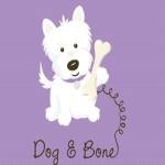 Dog And Bone Grooming