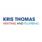 Kris Thomas Heating and Plumbing
