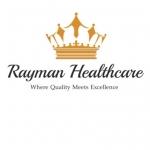 Rayman Healthcare
